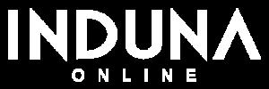 Induna Online